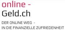online-Geld.ch_Logo_Eng.PNG