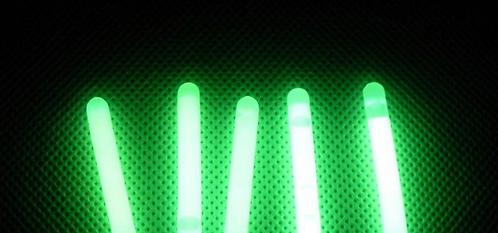 Knick-Licht