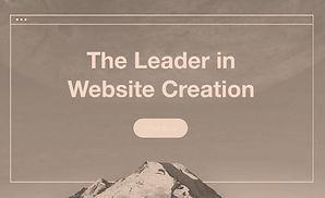 Die Beste Webseite