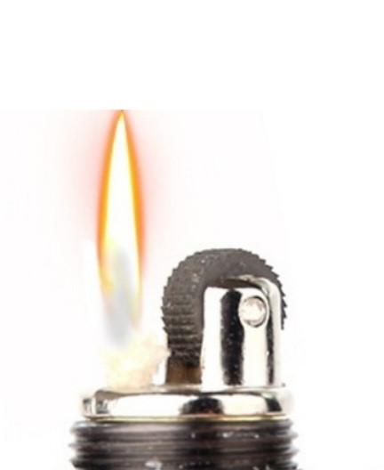 mini Benzin Feuerzeug