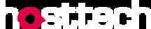 logo-hosttech.png