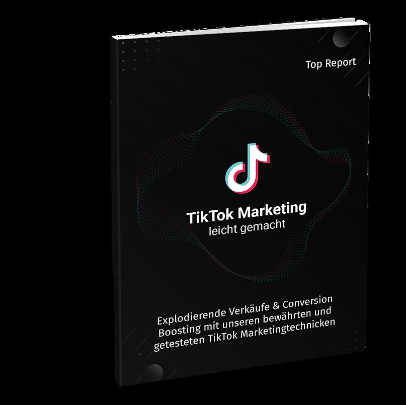TikTok gratis Ebook.png