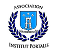Logo AIP.PNG