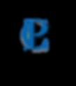 LogoCP2.png