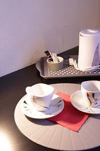 Hôtel avec prix compétitifs à Béziers