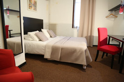 Hôtel Concorde à Béziers (34500)