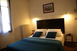 Hôtel deux étoiles à Béziers (34500)