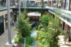 Hôtel proche Gare routière à Béziers