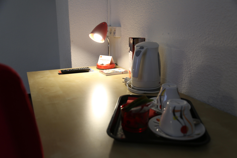 Hôtel climatisé à Béziers (34500)