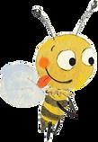 dětská ilustrace z knihy