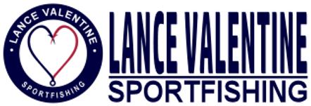 LVSF-site-Header.png