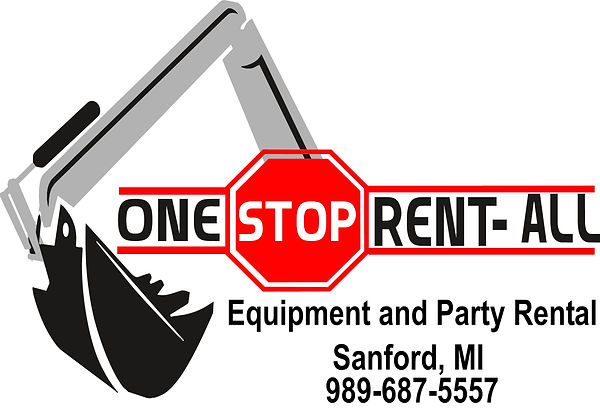 One Stop Rent-All.jpg