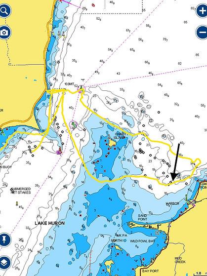 sonar reports 4.jpg