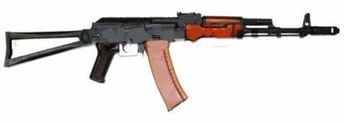 AKC-74.jpg