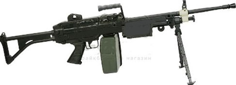 M249 MK1.jpg