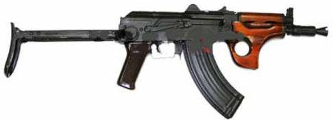 AKMCY.jpg