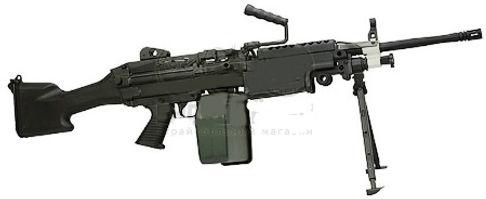 M249 MKII.jpg