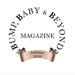 Published in Bump Baby and Beyond.jpg