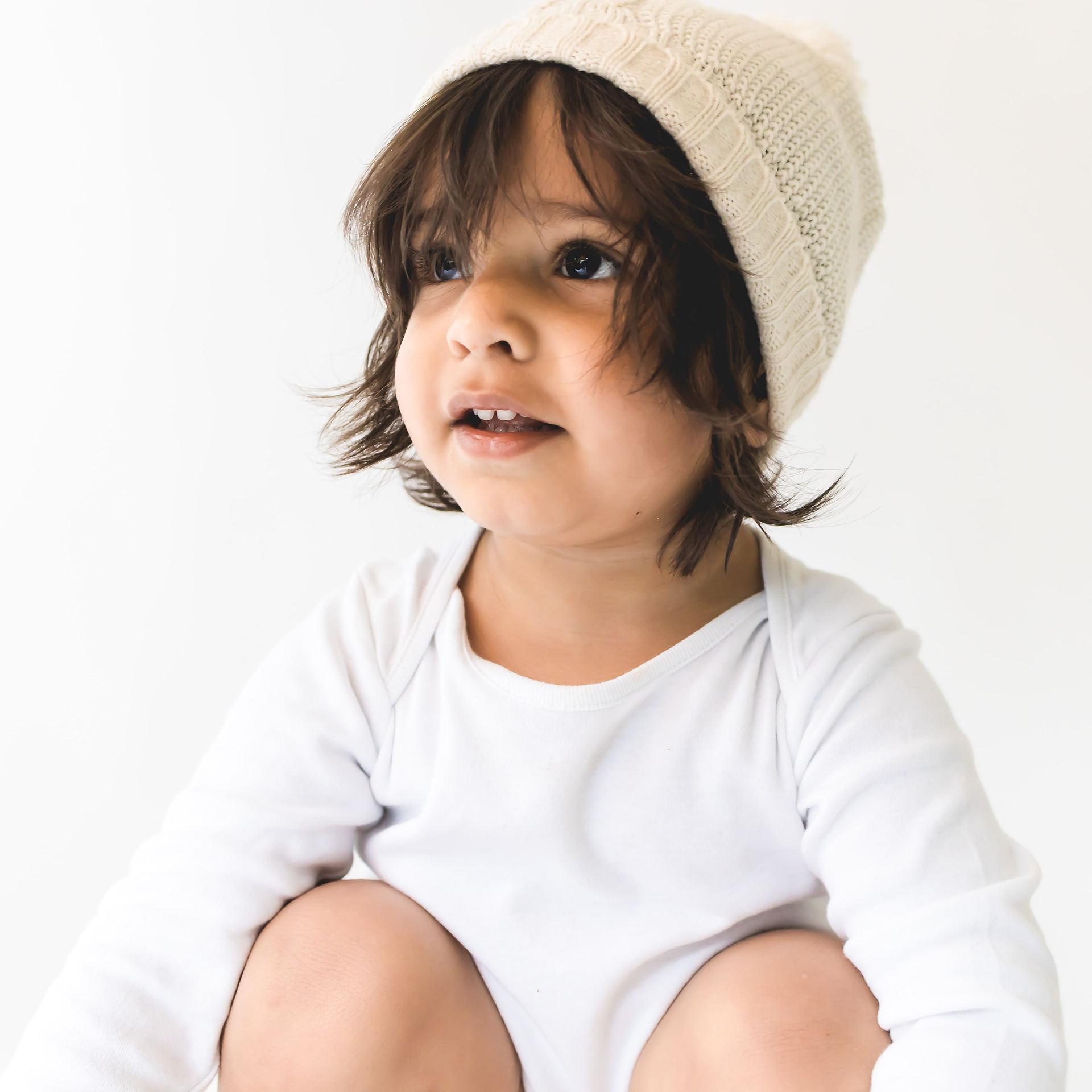 baby photographer Cheshire.jpg