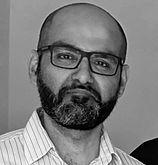 Nasir Ghani 2020 03 26_edited.jpg