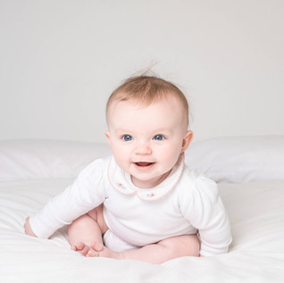 Baby photographer Nantwich.jpg