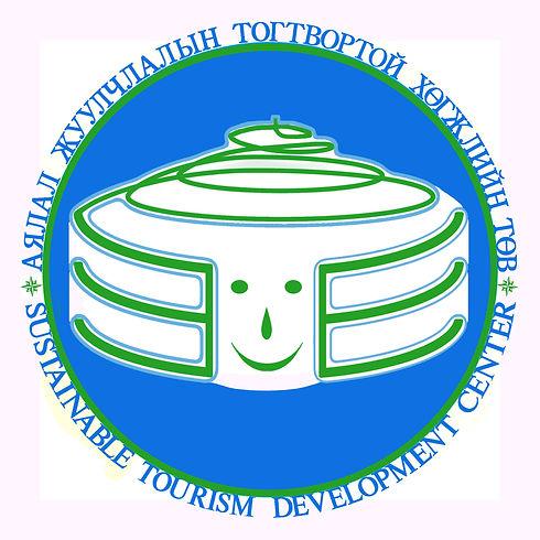 STDC logo.jpg