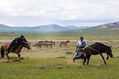 Gurvanbulag-Community-Tour-Mongolia-3.jp