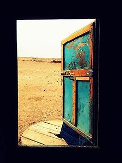 yurt-1747409__340.jpg