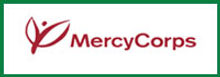 mercy corps.jpg