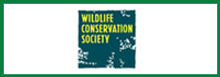 wildlife conservation society.jpg