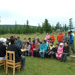Khuvsgul-mother-eco-club.jpg