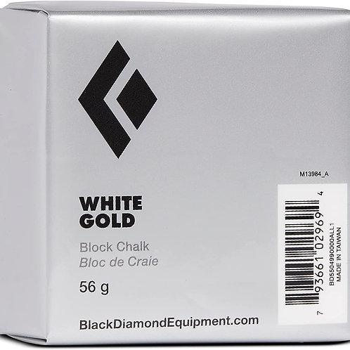 Black Diamond Chalk Block 56 gr