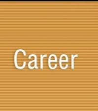 career-banner_edited.jpg