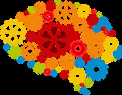 valutazione neuropsi 1