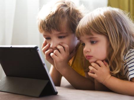 COME PROTEGGERE I NOSTRI FIGLI DAI PERICOLI DI INTERNET   Conoscere il Parental Control