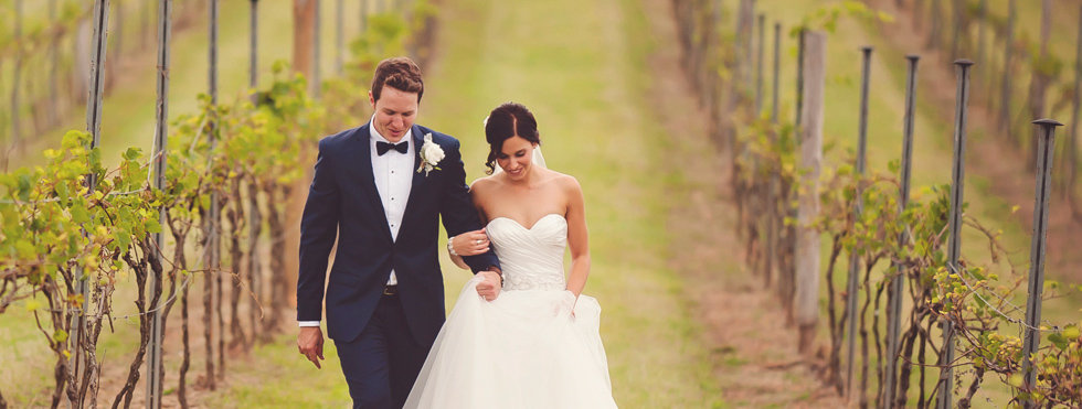 Vineyard wedding couple.jpg