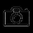 Mane Camera