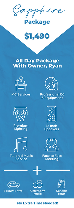 Saphire DJ Package.png