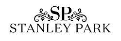 Stanley-ParkLOGO-Black-web-1.jpg