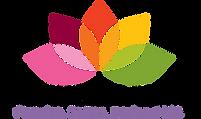 Transparent Logo HE.png