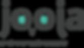 jooja logo