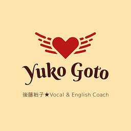 Yuko ロゴ.jpg