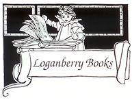 loganberry-logo.png