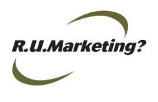 R.U Logo.JPG