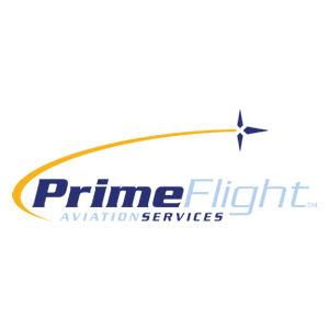 Prime Flight Aviation Services