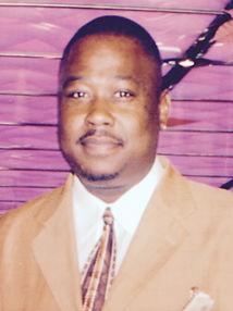 VP Operations Kenneth Daniels