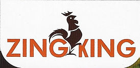 zing3king logo.jpg