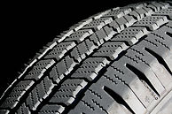 Schuamburg Tires, Cats Automotive