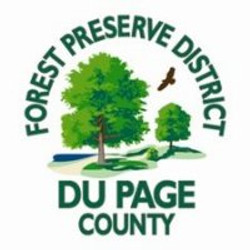 Forest Preserve District of Dupage