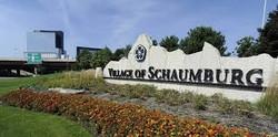 Village of Schaumburg